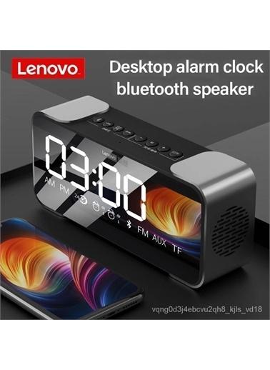 Lenovo Bluetooth Hoparlör Renkli